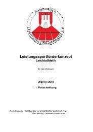 PDF-Download: 156KB - Hamburger Leichtathletik-Verband