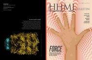 Download PDF - Howard Hughes Medical Institute