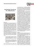 Kommission für nachhaltige Entwicklung - Deutsche Model United ... - Page 3
