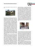 Kommission für nachhaltige Entwicklung - Deutsche Model United ... - Page 4
