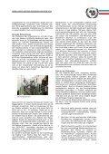 Kommission für nachhaltige Entwicklung - Deutsche Model United ... - Page 5