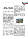 Kommission für nachhaltige Entwicklung - Deutsche Model United ... - Page 7