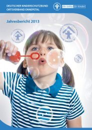 downloaden - Deutscher Kinderschutzbund e.V. Ennepetal