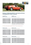 DVM1a Prospekt-oz8 s1-5.indd - Der BMW 6er Club - Seite 3