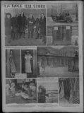 15 février 1934 - Presse régionale - Page 6