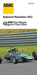 Graf Berghe 2013_2955090_V2.pdf - ADAC Motorsport