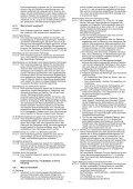 Cox Briefbogen - Page 5