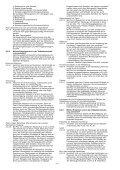 Cox Briefbogen - Page 6