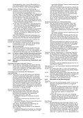 Cox Briefbogen - Page 7