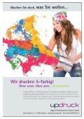 Bunte Party in der Altstadt! - Rinteln - Page 2