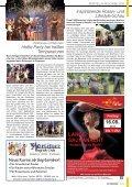 Bunte Party in der Altstadt! - Rinteln - Page 5