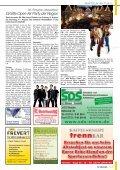 Bunte Party in der Altstadt! - Rinteln - Page 7