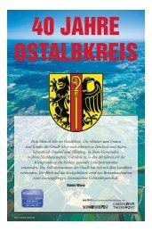 40 Jahre Ostalb (10,15 MB) - Gmünder Tagespost