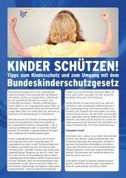 Download - Landesjugendring Niedersachsen e.V.