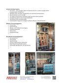 Ri4Power Systemspezialisten ... - PROTEC - Page 4