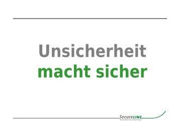 Download - SecureLINE