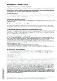 Pfändungsschutzkonto (P-Konto) - Sparkasse Bremen