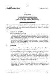 D.16 Anforderungen-Bauliche Maßnahmen auf Seeschiffen zur ...