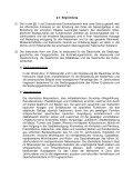 Satzungsentwurf - Stadt Dormagen - Page 4