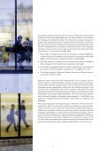 Policy of the University of iceland 2011−2016 - Page 6