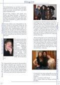 Kynningarbæklingur skorar - Háskóli Íslands - Page 7