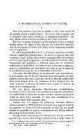 FP Ramsey Source: The Economic Journal, Vol. 38, No. 152 (Dec ... - Page 2