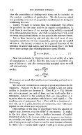 FP Ramsey Source: The Economic Journal, Vol. 38, No. 152 (Dec ... - Page 3