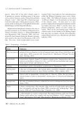 Subglacial and intraglacial volcanic formations in Iceland - Page 2