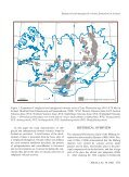 Subglacial and intraglacial volcanic formations in Iceland - Page 3