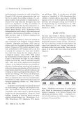 Subglacial and intraglacial volcanic formations in Iceland - Page 4