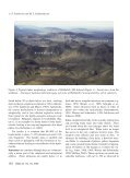 Subglacial and intraglacial volcanic formations in Iceland - Page 6