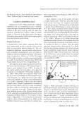 Subglacial and intraglacial volcanic formations in Iceland - Page 7