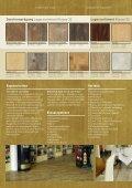 Naturokork - HIAG Handel AG - Seite 2