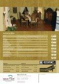 Naturokork - HIAG Handel AG - Seite 4