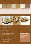 OptiClick - HIAG Handel AG - Seite 3