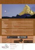 OptiClick - HIAG Handel AG - Seite 4