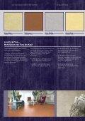 Lino Click Plus - HIAG Handel AG - Seite 2