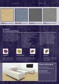 Lino Click Plus - HIAG Handel AG - Seite 3