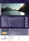 Lino Click Plus - HIAG Handel AG - Seite 4