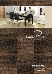 Leder Click - HIAG Handel AG