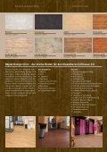 Objekt Design Click - HIAG Handel AG - Seite 2