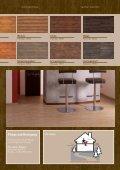 Objekt Design Click - HIAG Handel AG - Seite 3