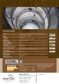Objekt Design Click - HIAG Handel AG - Seite 4