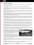 Documentation d'assortiment pour les consommateurs - Stucky ... - Page 4