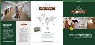 RUBIO MONOCOAT INTERIOR - HIAG Handel AG