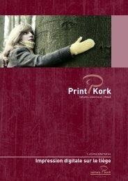 PrintKork - HIAG Handel AG