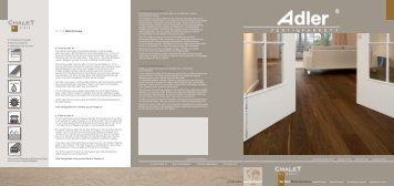 www.adlerparkett.com für Ihre Wohn(t)räume