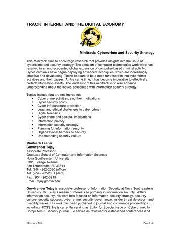 pdf Beaufort Special