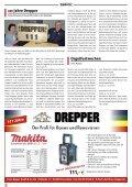 Weinfest - Emskurier Harsewinkel - Seite 4