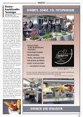 Weinfest - Emskurier Harsewinkel - Seite 5